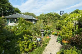 800x600-vue-jardin-des-marais-herbignac-1495-1214496
