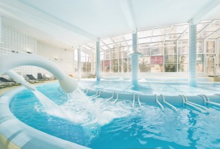 blb-piscine-1b-cecile-langlois-debut-2015-fin-31-oct-2025-hd-1783778
