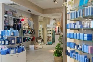 blb-thalasso-boutique-cecile-langlois-debut-2015-fin-31-oct-2024-hd-1783781