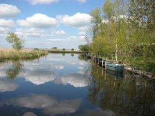 briere-barque-fedrun-aoustin-huard-3-414
