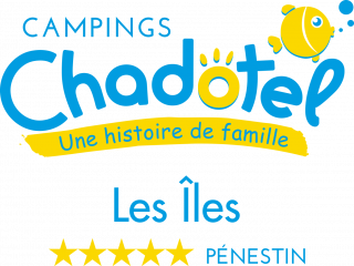 Camping Chadotel Les Îles Pénestin