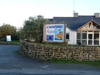 Camping de Loscolo