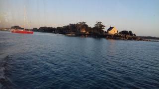 Compagnie du Golfe_croisieres dans le Golfe du Morbihan-Belle-Ile-Houat-Hoedic