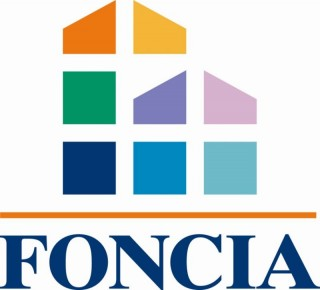 Agence Foncia - Agence immobilière - La Baule