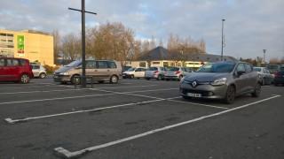 guerande-parking-athanor-1348225