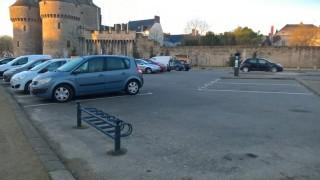 guerande-parking-marcheaubois-1348235