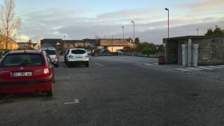 guerande-parking-remparts-hoteldeville-1348231