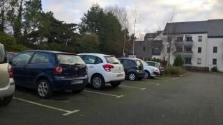 guerande-parking-saulniers-1348242