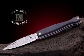 jhp-couteaux-morta-1066057