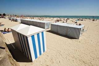 la-baule-plage-3-406887
