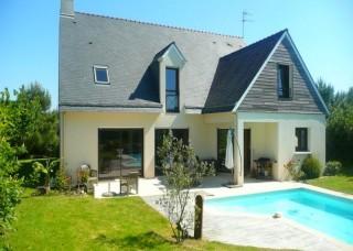 la-maison-d-isabelle-la-baule-ingenie-5-1096446