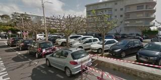 labaule-parking-olivierguichard-haut-1351667