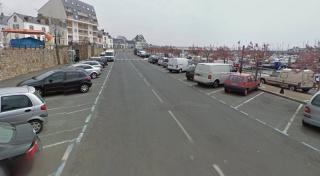 laturballe-parking-famchon-1548765