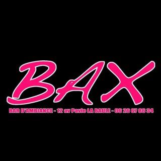 Le Bax - Bar - La Baule