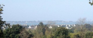 le-clocher-de-trescalan-20-1-76367