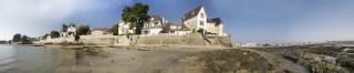 le-pouliguen-7-858681