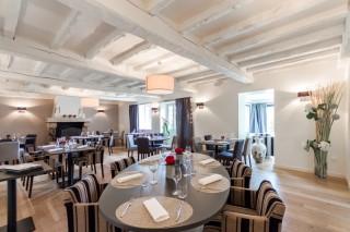 le-restaurant-carpe-diem-la-baule-841329