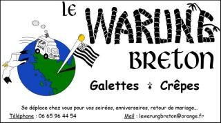 le-warung-breton-1217032