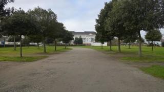 lepouliguen-parking-cirques-1268712