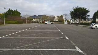 lepouliguen-parking-marche-2-1268716
