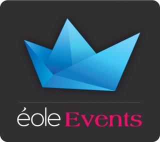 Eole Events - Événementiel - La Baule