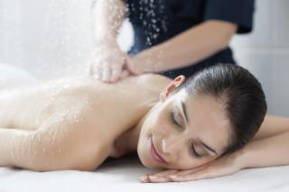 mannequin-massage-sous-pluie-marine-philippe-marchand-debut-2014-fin-31-oct-2024-hd-1783785
