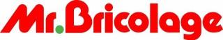 Mr Bricolage Logo
