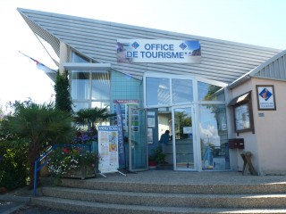 Penestin - Office de tourisme