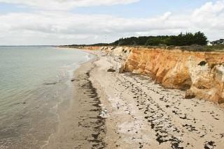 penestin-plage-de-la-mine-d-or-5-854411