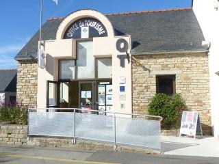 Piriac sur Mer - Office de Tourisme