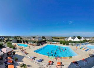 piscine-et-pateaugeoire