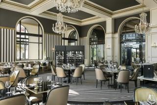 restaurant-la-terrasse-la-baule-fabrice-rambert-6-1336131