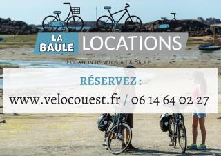 visuel-pdv-la-baule-locations-1754336