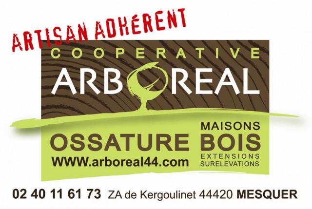 01-Arboreal - Arboreno