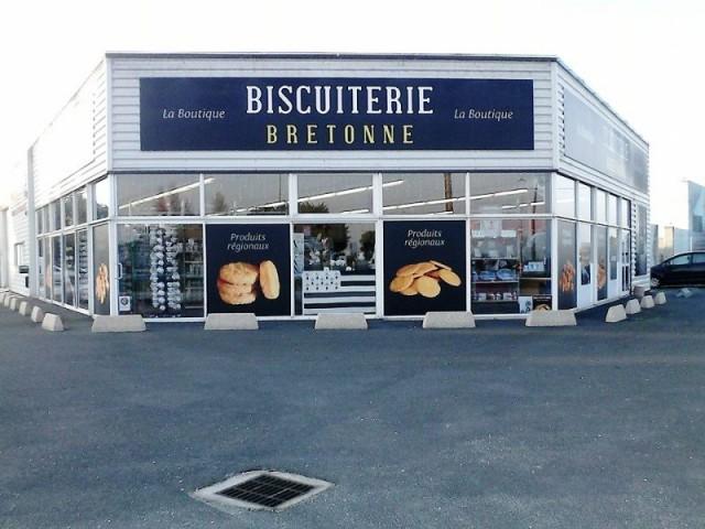 01-Biscuiterie Bretonne
