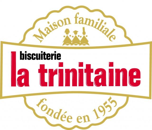 01-biscuiterie-galette-la-trinitaine-1618812