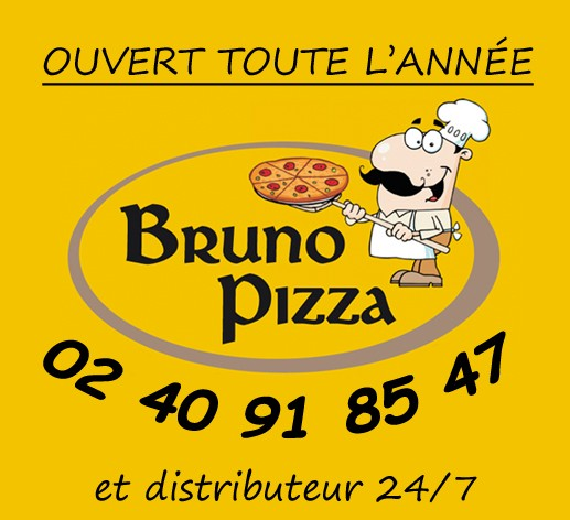 01-Bruno Pizza