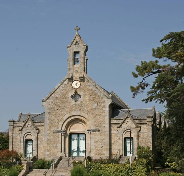 01-Chapelle Sainte-Anne