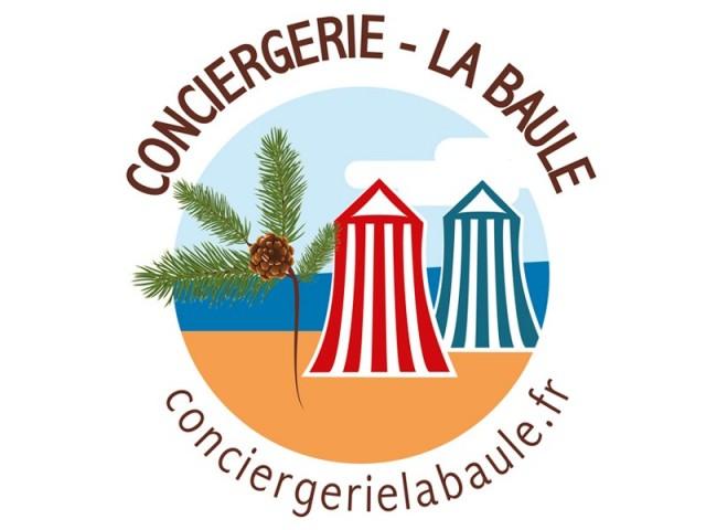 01-Conciergerie La Baule