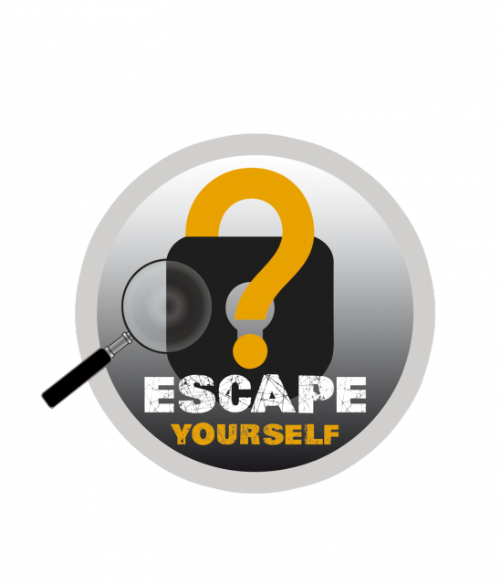 01 - Escape Yourself Pornichet