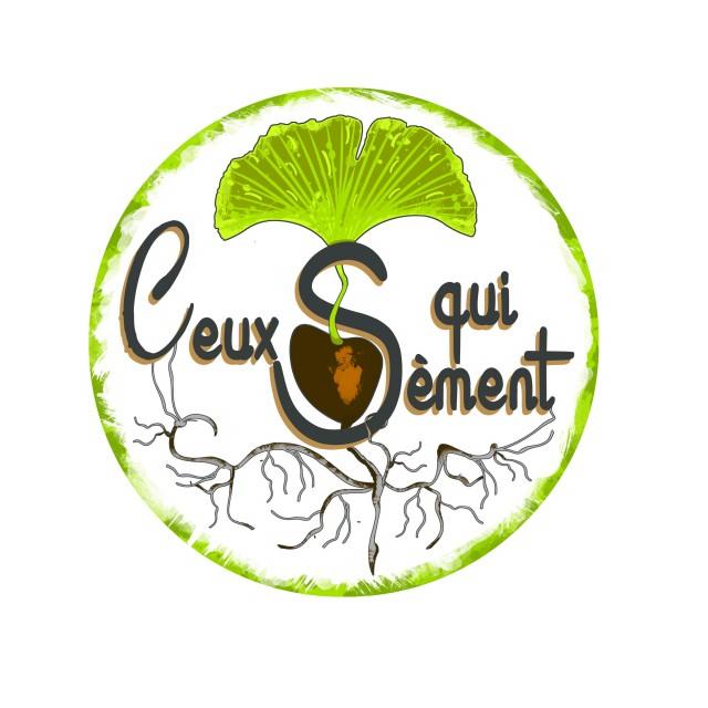 01 - Guérande - Ceux-qui-sèment - logo