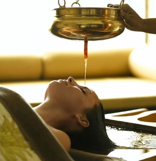 01 - Guérande - Santé et Naturel - photos massages
