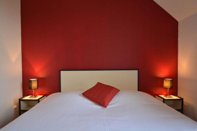 01-Hôtel  Eurocéan Famille POPINNS - Guérande