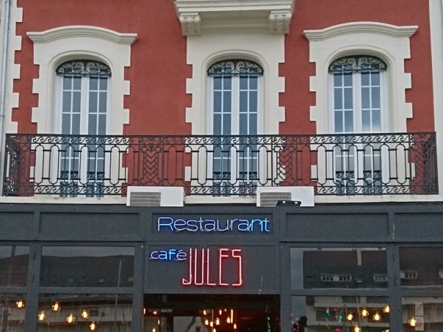 01-Le Café Jules