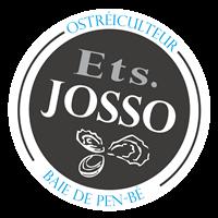 01 - Ostréiculteurs Josso