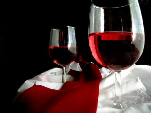 01-Vino Vini  - Guérande