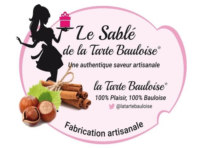 1 - La tarte bauloise