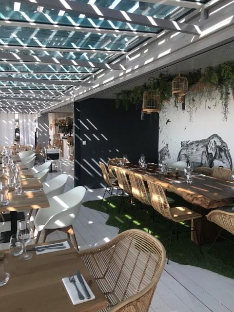 1-restaurant-les-albatros-la-baule-1572074