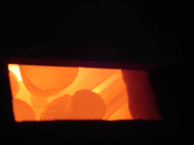 1-l atelier ceramique- st molf -image-de-feu
