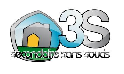 3S Secondaire Sans Soucis - Entretien de votre résidence secondaire à Férel